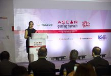 Gaming Summits | Events & Networking by Asia Gaming Brief