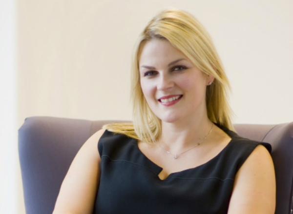 Susan O'Leary, alderney e-gambling