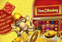Asia Gaming Red Pocket $500,000 Free Giveaway
