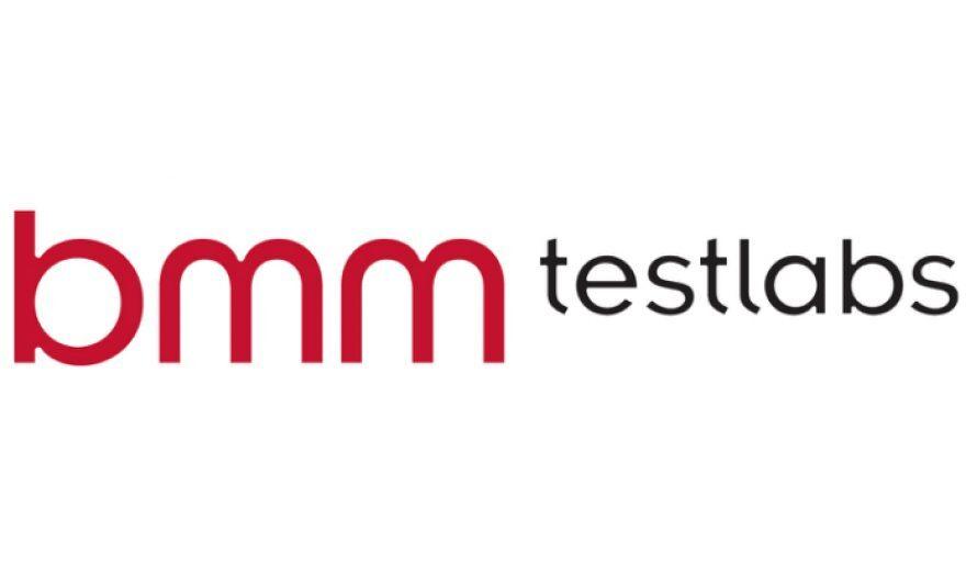 Long-established testing