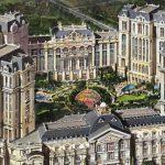 Lisboa Palace