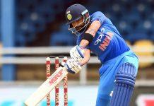 India cricket (file)