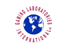 Gaming Laboratories International