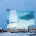 Resorts World Catskills
