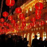 macau-chinese-new-year
