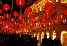 macau-chinese-new-year