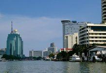 Thailand generic