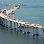 HKZM Bridge
