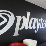 Playtech studio