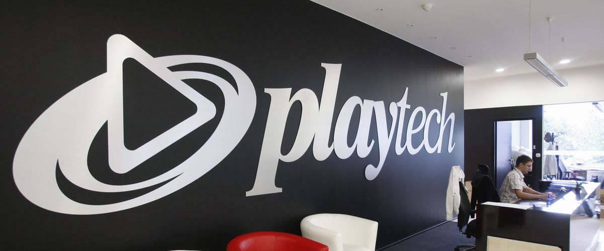Playtech Asia Trustworthy