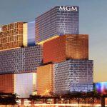 MGM Cotai