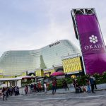 "Uncertainty for Okada Manila is ""significant,"""