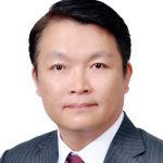 Secretary for Economy and Finance, Lei Wai Nong