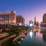 Macau casinos to be more profitable
