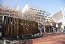 Aquis open to investors for Canberra project