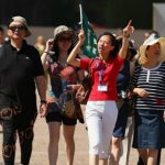 China tourism news