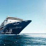Cruise Ships Crisis