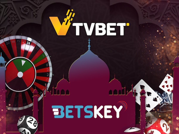 tvbet and betskey