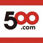 500 .com auditor resigns over disagreement on Japan bribery case