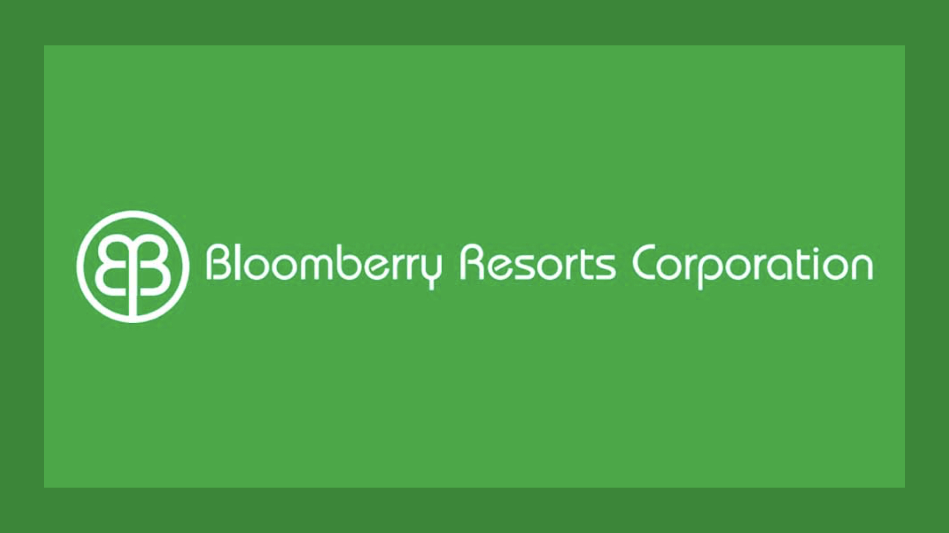 Bloomberry Foundation, PAGCOR complete quarantine facilities