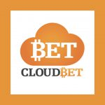 Cloudbet takes a spin with Authentic Gaming