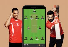 Dream11 fends off court challenges over its legality