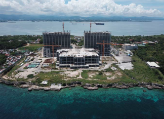PH Resorts' Emerald Bay moves ahead