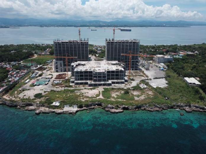 PH Resorts' Emerald Bay moves ahead