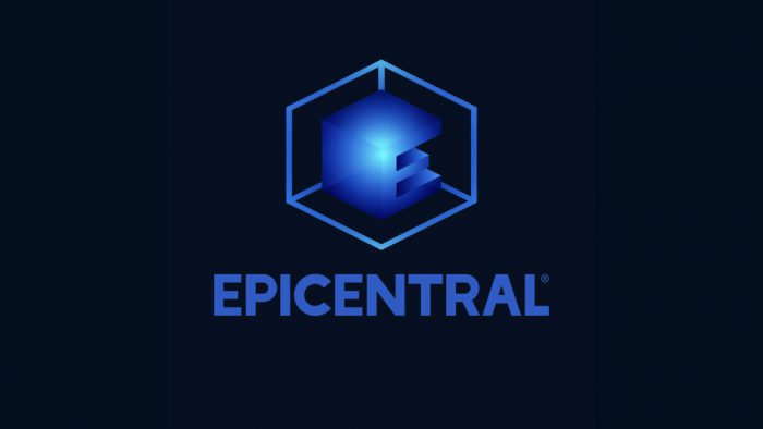 Transact's Epicentral keeps players safe and expands revenue