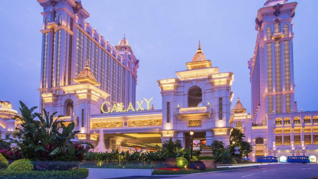 Your Daily Asia Gaming eBrief: How China's new criminal law affects Macau and its junkets - Ben Lee