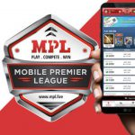 MPL raises US$90 million in new funding