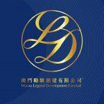 Tak Chun CEO may make mandatory bid for Macau Legend