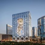 Melco-Resorts macau