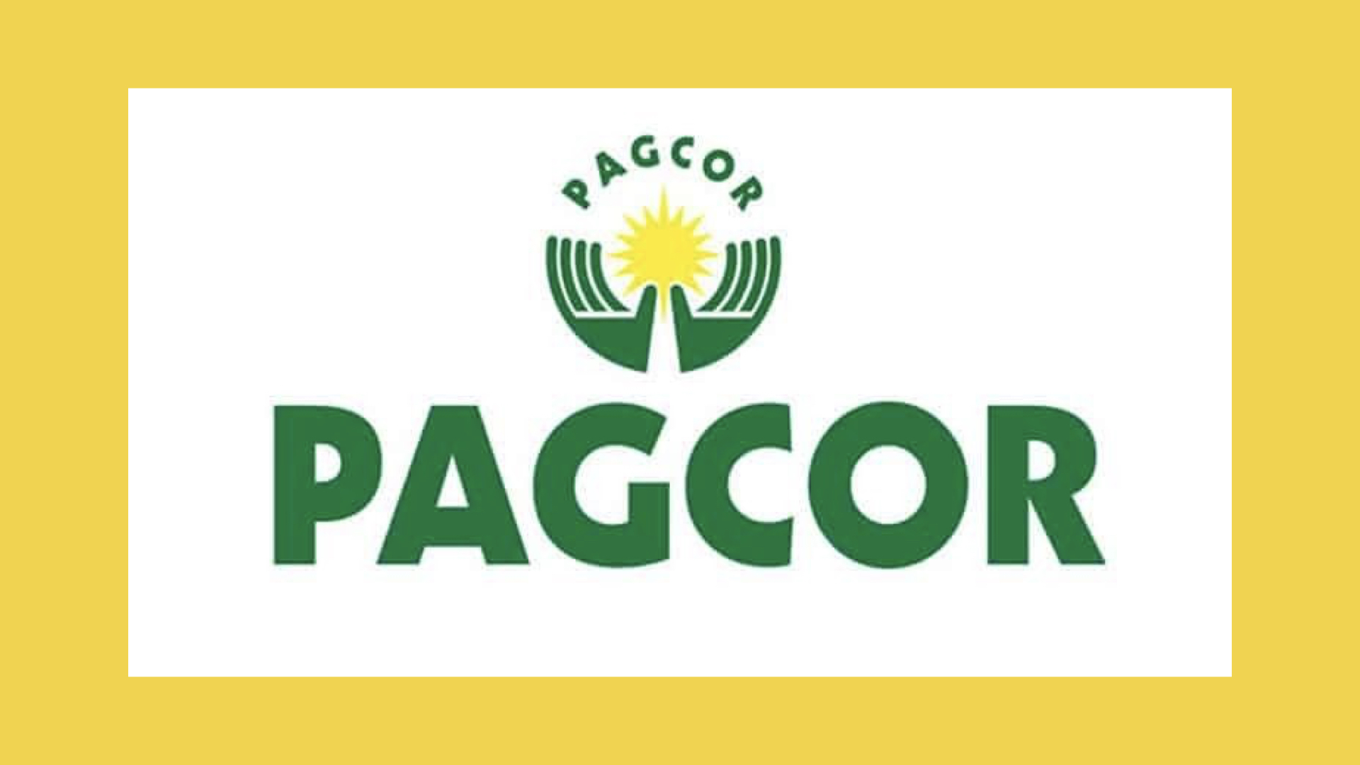 PAGCOR sees rise in illegal online gambling