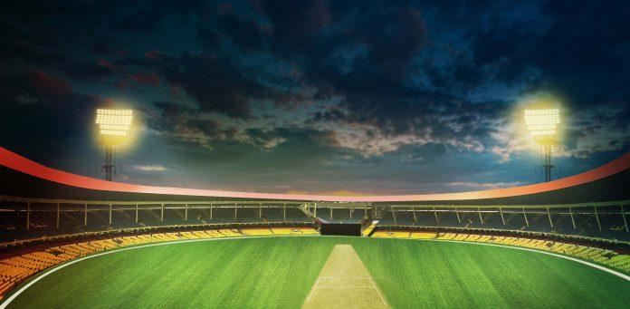 Fantasy sports await IPL's return