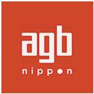 Agb nippon