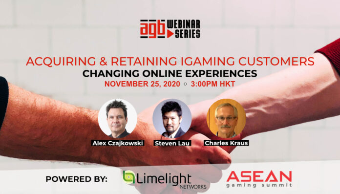 AGB-Webinar-Acquiring-Retaining-iGaming-Customers