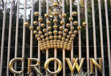 Packer says may need to sell Crown stake