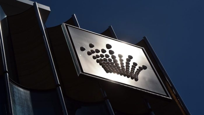 Crown Resorts heads toward contentious AGM