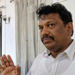 Goa seeks the return of Russian tourists