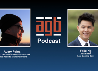 Avery Palos podcast