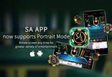 SA-Gaming-APP