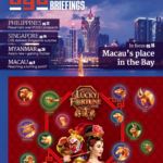 news, macau, gambling