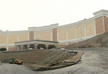 Shambala casino begins soft opening
