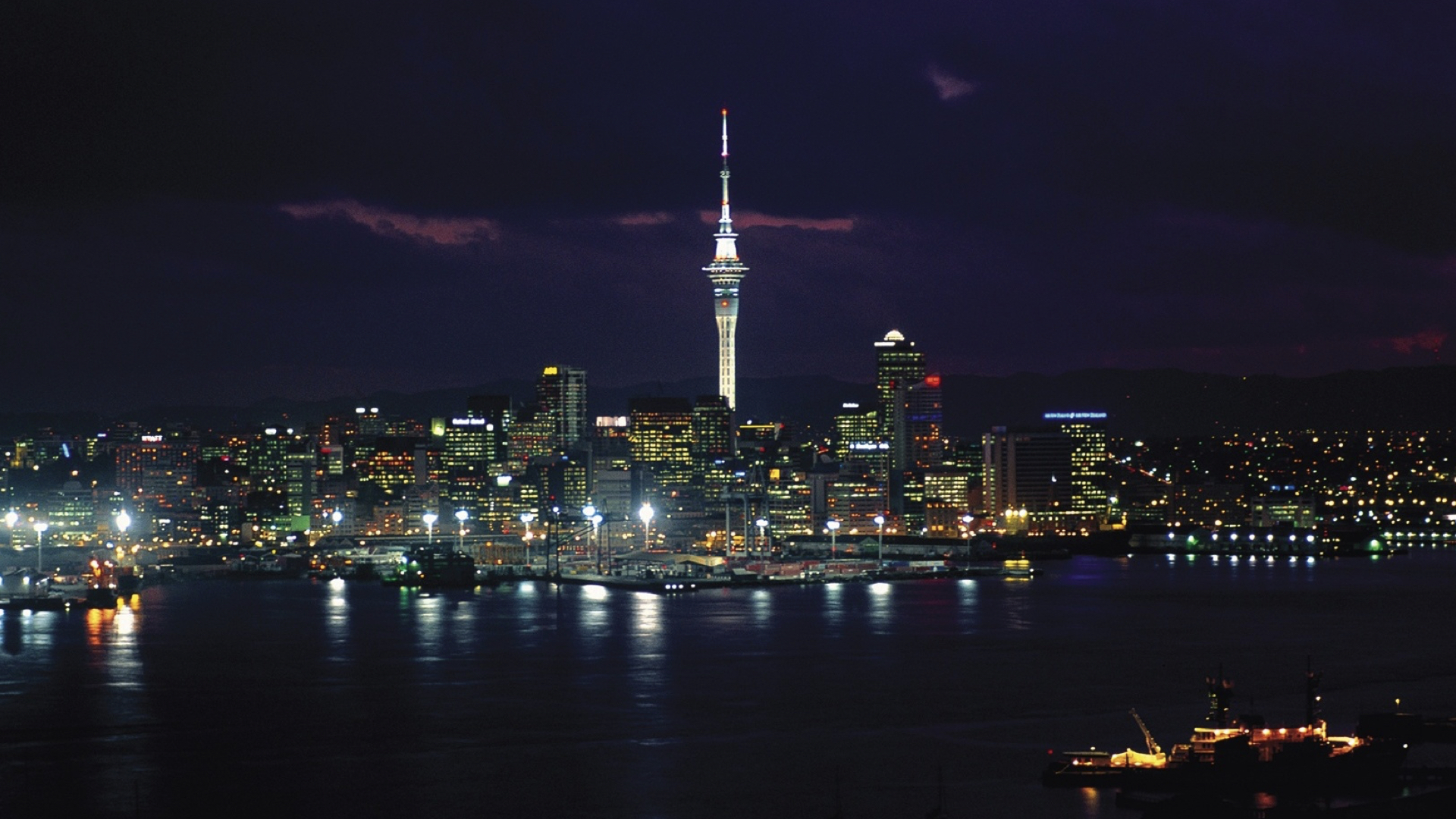 SkyCity Auckland set to operate without restrictions