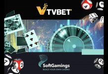 TVBET partner network continues to grow