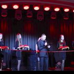 Primorye celebrates casino development as NagaCorp construction stalls