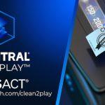 Transact to display at G2E virtual show
