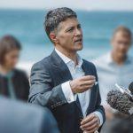 NSW may move toward mandated cashless pokies