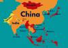 Global Air Travel Stats